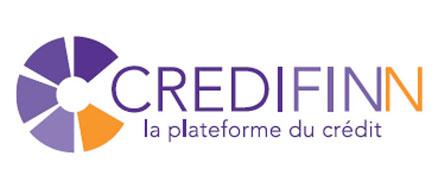 logo-credifinn-plateforme-credit